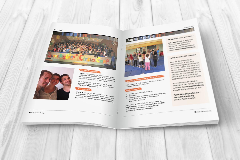 ASF-Bulletin