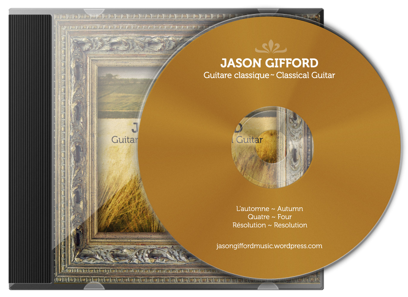 Jason-Gifford-cover-cd