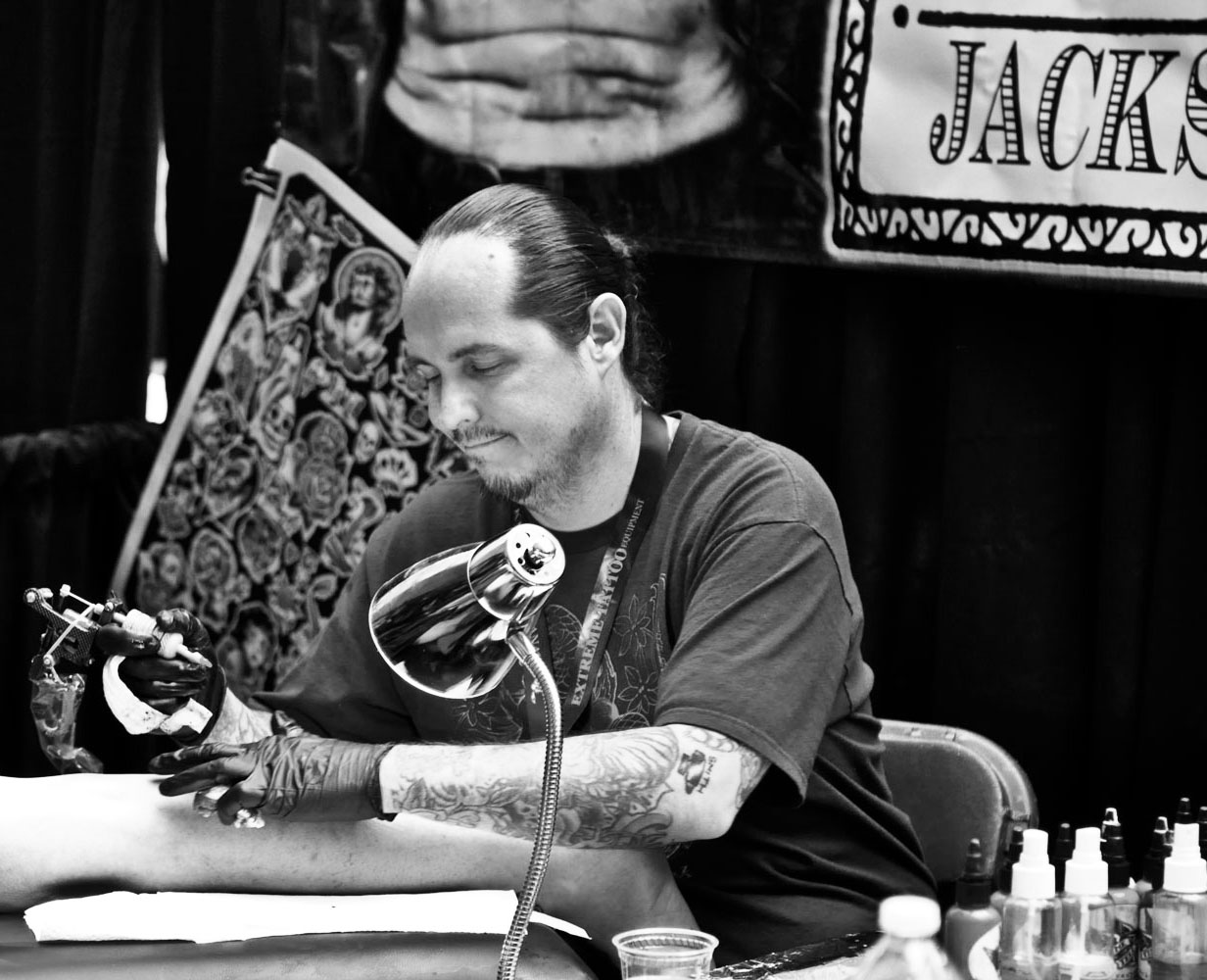 ART-TATTOO-SHOW-MONTREAL-5