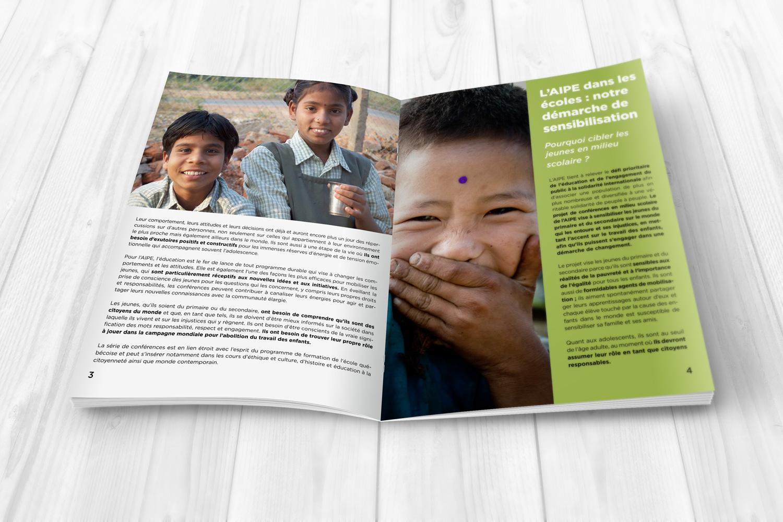Children's Care International