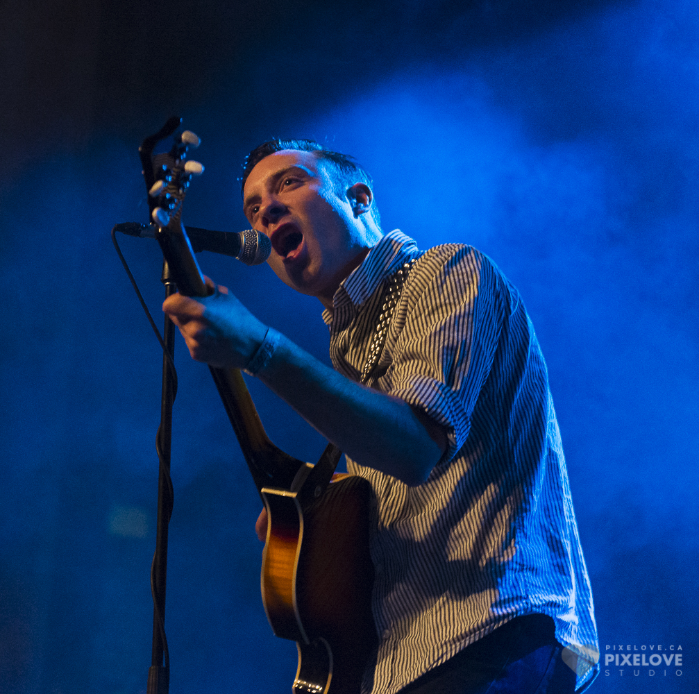 Black Lips, Natural Child, and Red Mass performed at Corona Theatre on April 21st 2014 in Montreal.