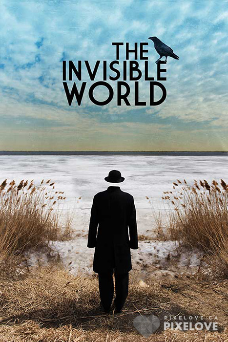 the_invisible_world