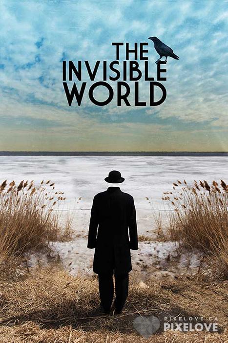 Mundo Invisible