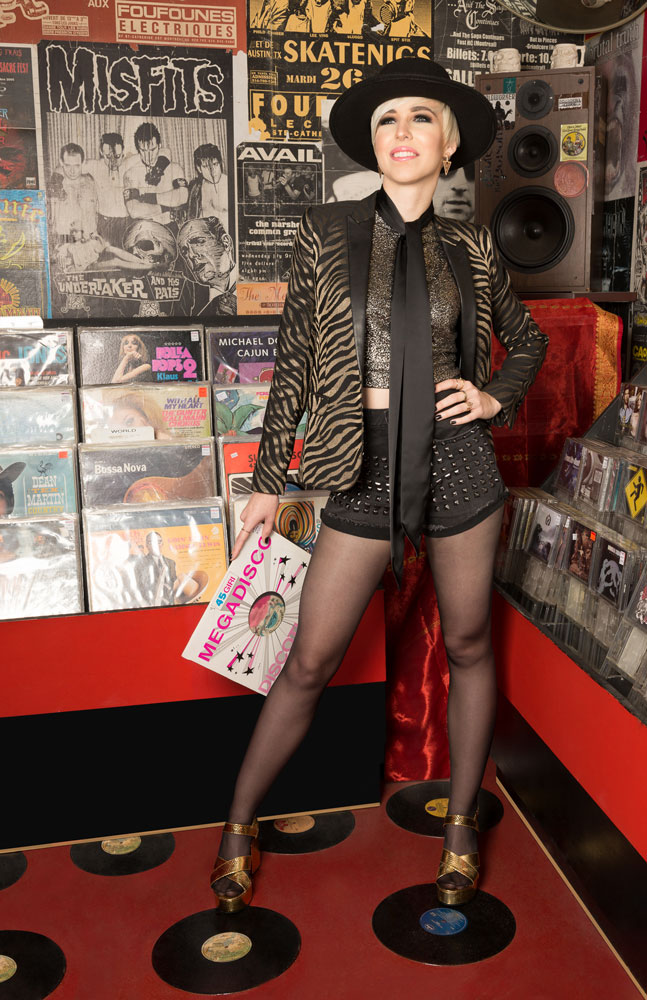 pixelove-studio-fashion-photography-05