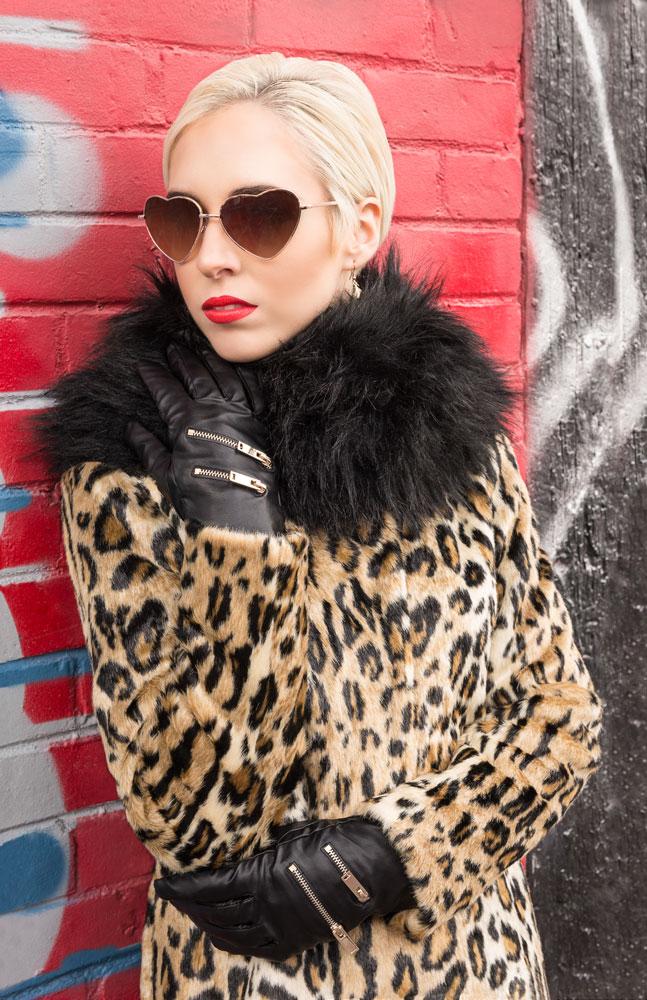 pixelove-studio-fashion-photography-06