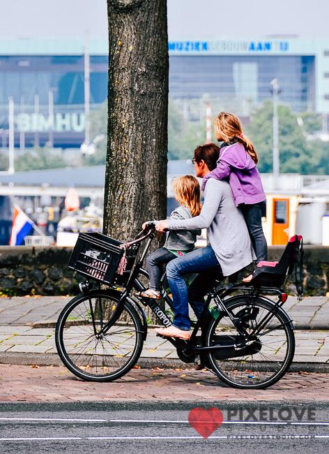 Travel photography, discovering the the Netherlands, Alkmaar city, Amsterdam. Fotografia de viajes a Holanda, Amsterdam y Alkmaar.