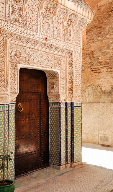 pixelovestudio_travel_photography_morocco_web
