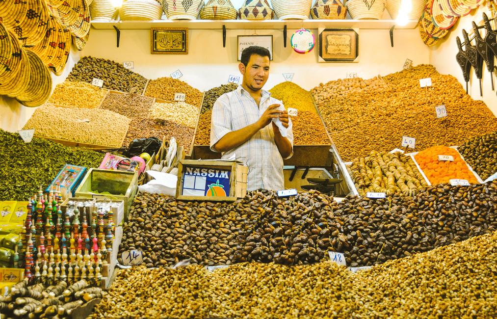 pixelovestudio_travel_photography_morocco_web_3