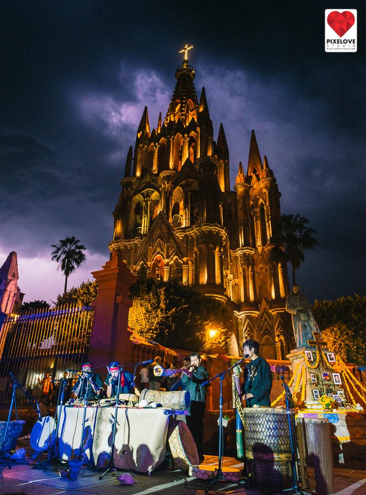 pixelovestudio-foto-de-viajes-turismo-dia-de-muertos-sanmigueldeallende-guanajuato-8-of-1