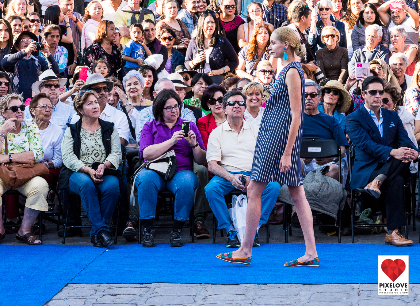 Fashion Days San Miguel Allende