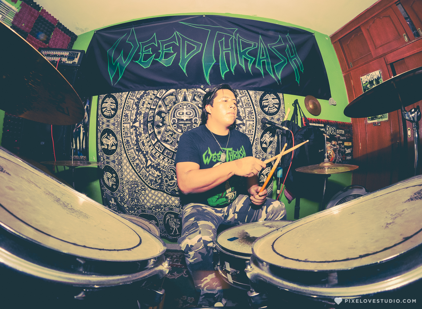 pixlovestudio-foto-musical-weedthrash-2018-10