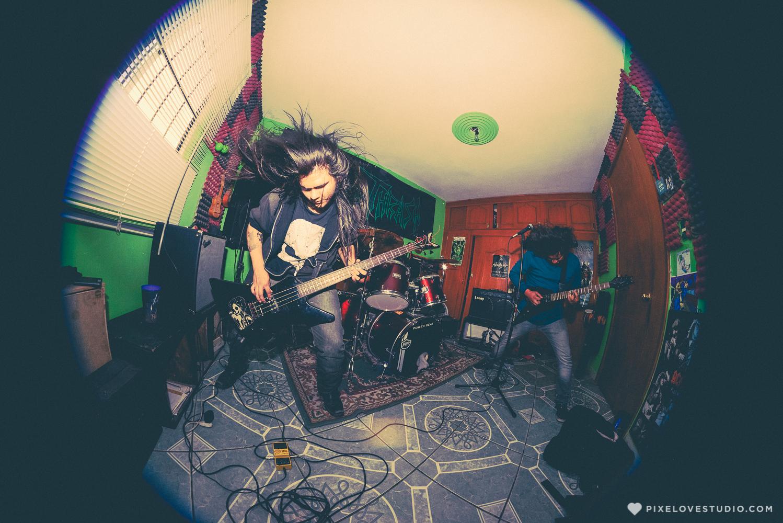 pixlovestudio-foto-musical-weedthrash-2018-9