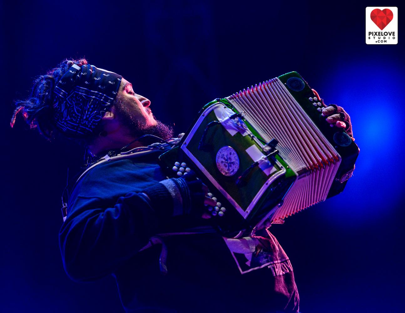 pixelovestudio-foto-musical-tecate-bajio-2018-2