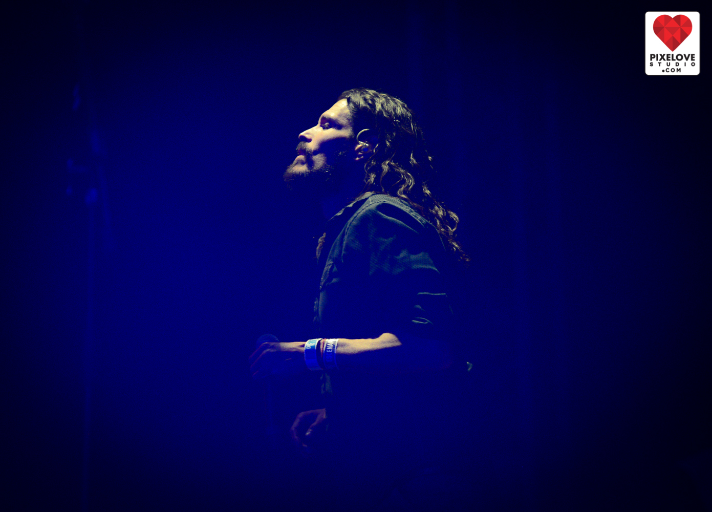 pixelovestudio-foto-musical-tecate-bajio-2018-22