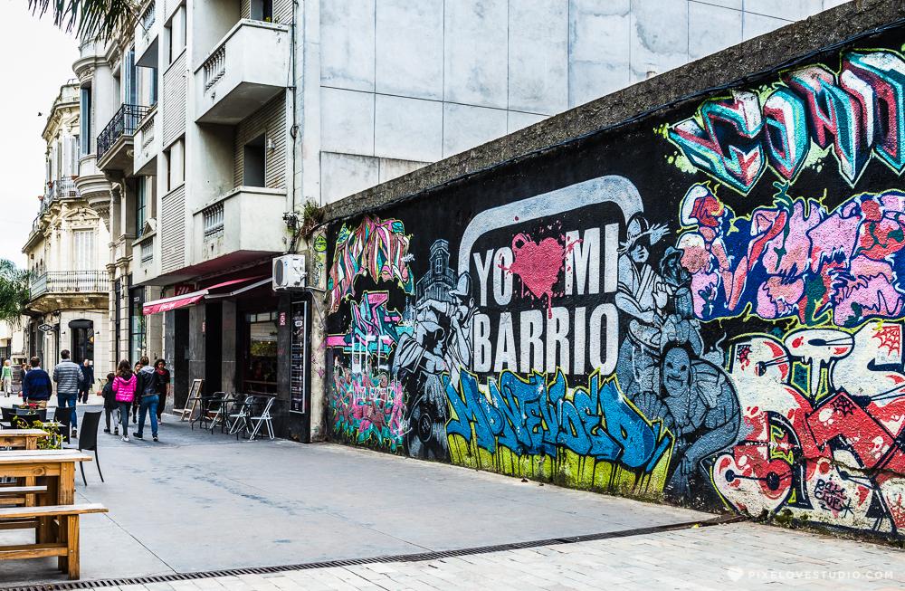 pixelove-studio-foto-de-viajes-montevideo-uruguay-2018-24