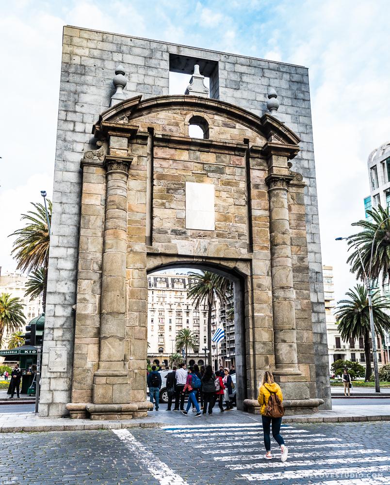 pixelove-studio-foto-de-viajes-montevideo-uruguay-2018-35