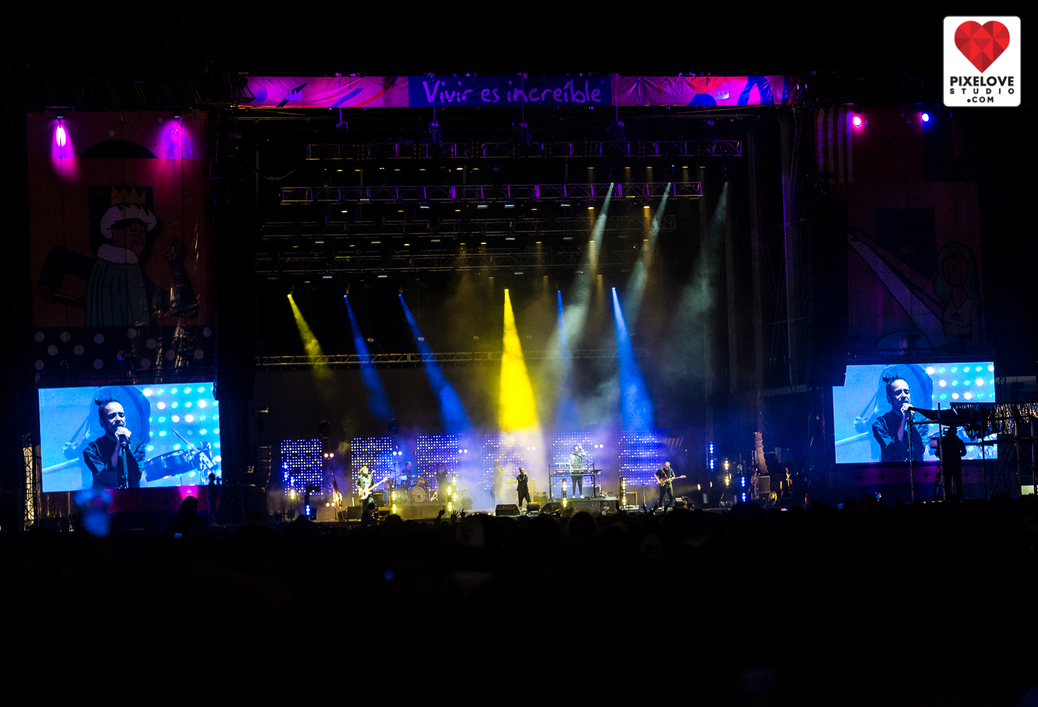 pixelovestudio-foto-conciertos-pulsognp-2018-23