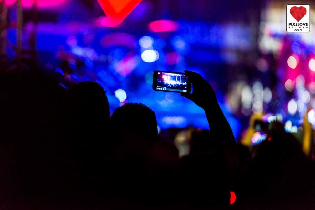 pixelovestudio-foto-musical-los-caligaris-2019-10