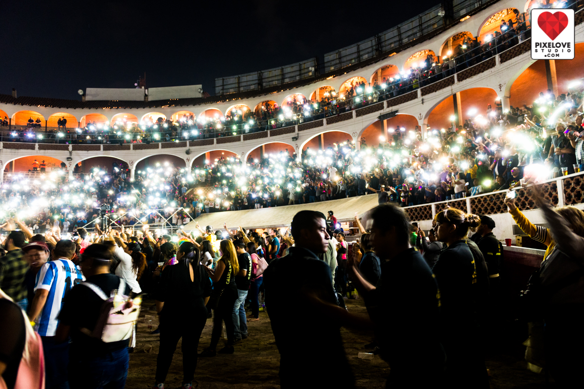 pixelovestudio-foto-musical-los-caligaris-2019-11