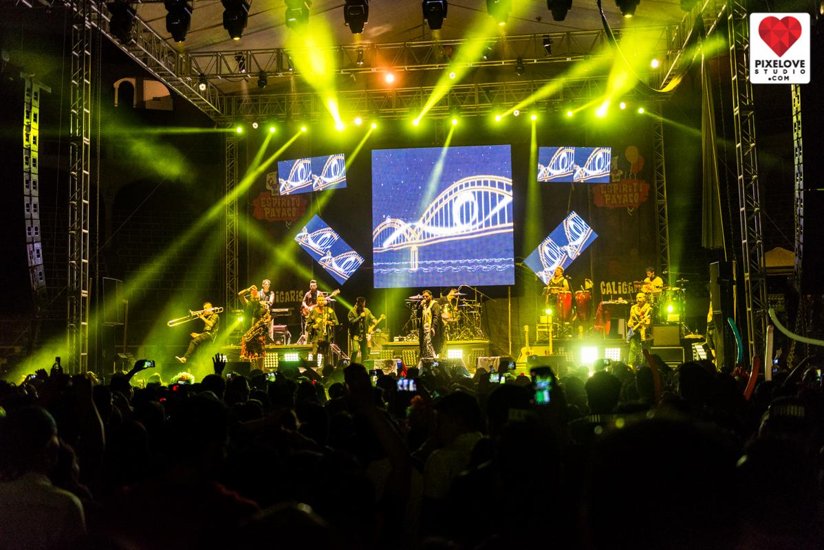 pixelovestudio-foto-musical-los-caligaris-2019-9