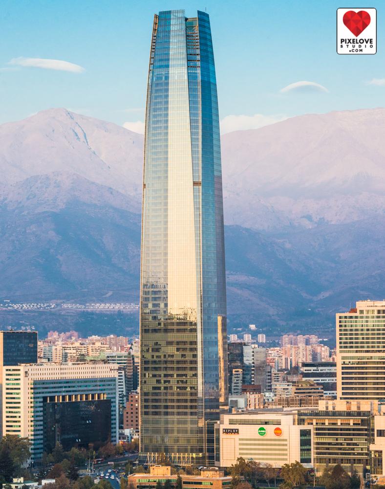 pixelovestudio-fotodeviajes-santiago-chile-16