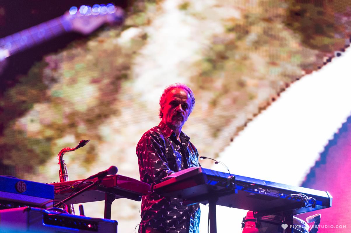 pixelove-studio-foto-de-concierto-pulso-gnp-2019-27