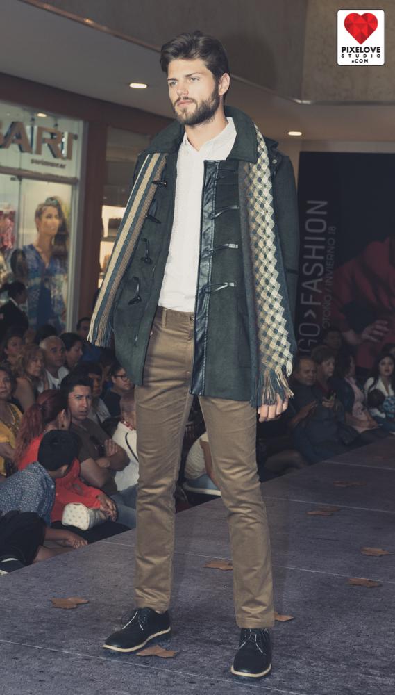 pixelove studio-foto-eventos-desfile-moda-14