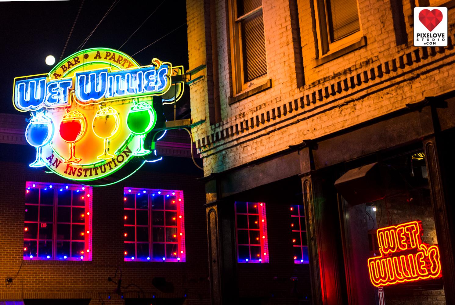 pixelove studio fotografia viajes Memphis Beale Street-7