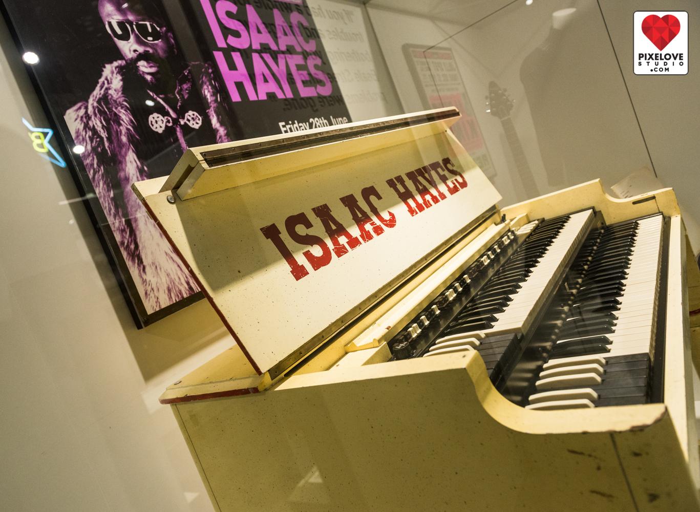 pixelove studio fotografia viajes memphis music hall of fame-5