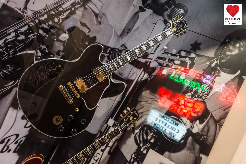 pixelove studio fotografia viajes memphis rock n soul museum-4