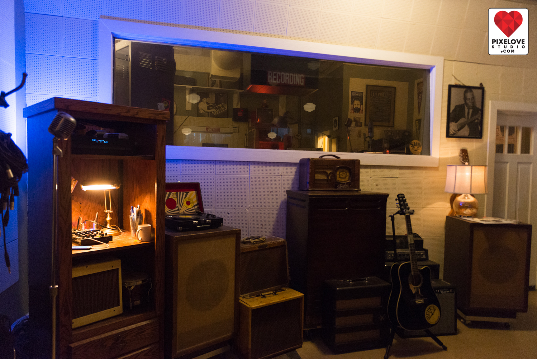 pixelove studio fotografia viajes memphis tennesse sun studio-15